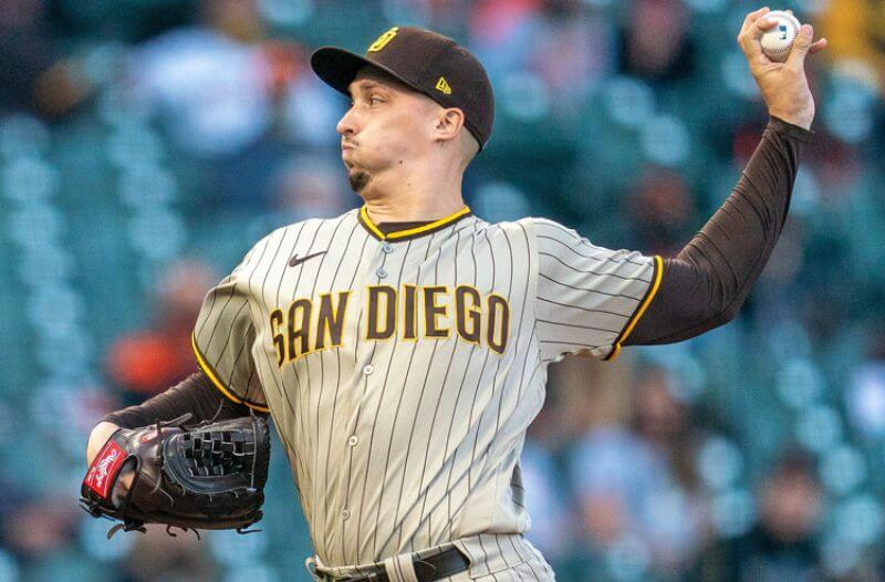 Rockies vs Padres Picks and Predictions: Can Rockies Get to a Lefty?