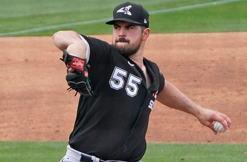 White Sox vs Mariners Picks: ChiSox Get Back on Track