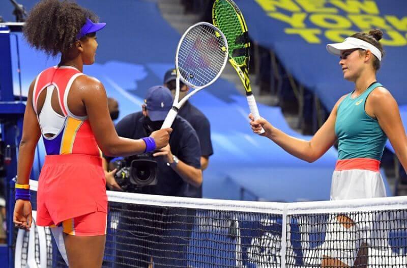 Australian Open Women's Final Picks: Aces High