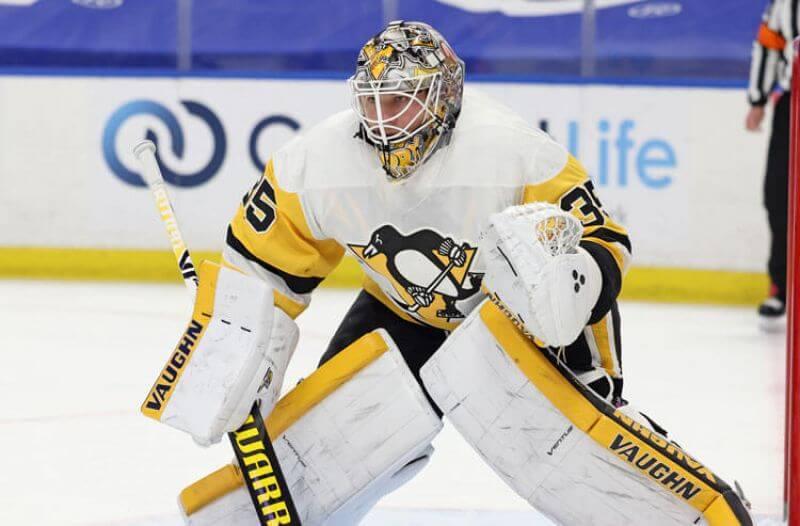 How To Bet - Bruins vs Penguins Picks: No Geno No Problem