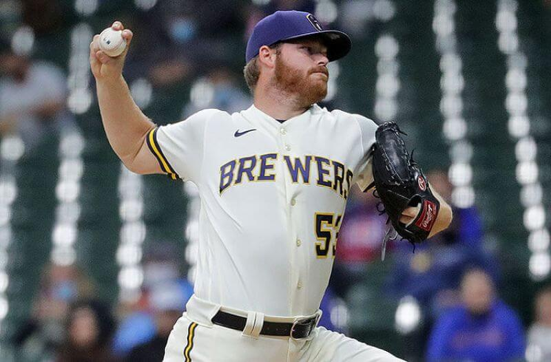How To Bet - Brewers vs Phillies Picks: Brew Crew Try to Avoid Sweep