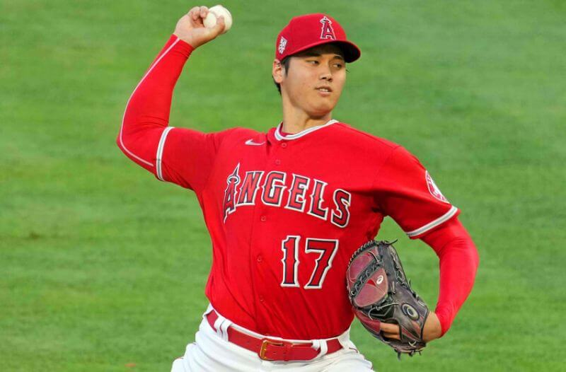 Today's MLB Prop Bets, Picks and Predictions: Ohtani Goes Deep