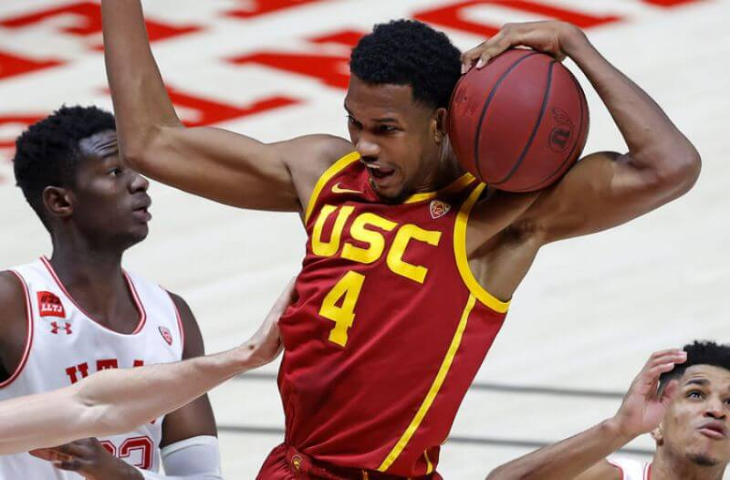 USC vs UCLA Picks: Bruins Look to Rebound