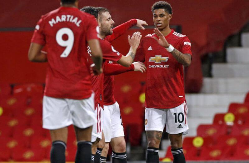 Premier League Matchday 27 Picks: Derby Day in Manchester