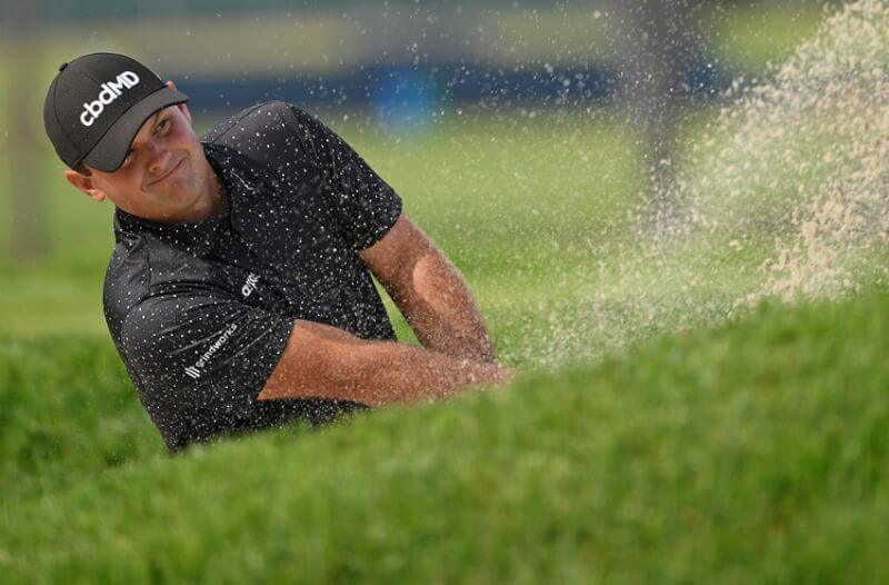 How To Bet - Our Best US Open Prop Bets: Picking This Playoff Prop