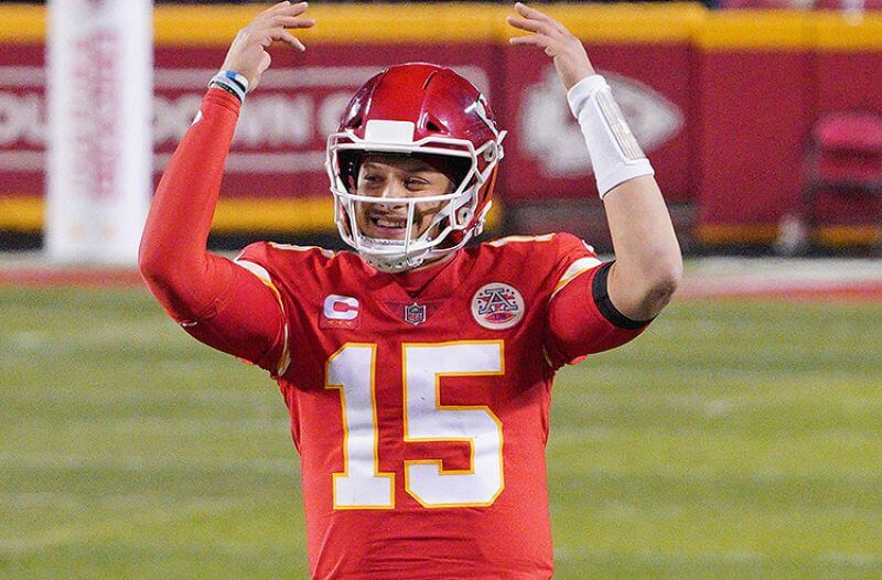 If You Like the Chiefs, Here Are 5 Bets to Make