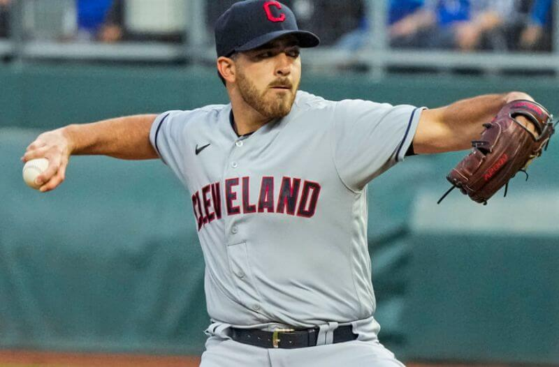 How To Bet - Today's MLB Prop Bets, Picks and Predictions: Mariners Lost at Sea