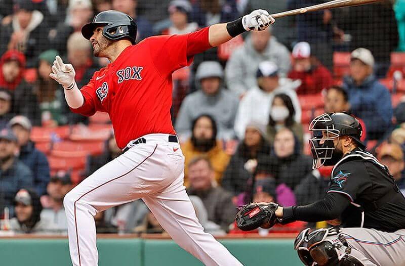Astros vs Red Sox Picks and Predictions: BoSox Bounce Back