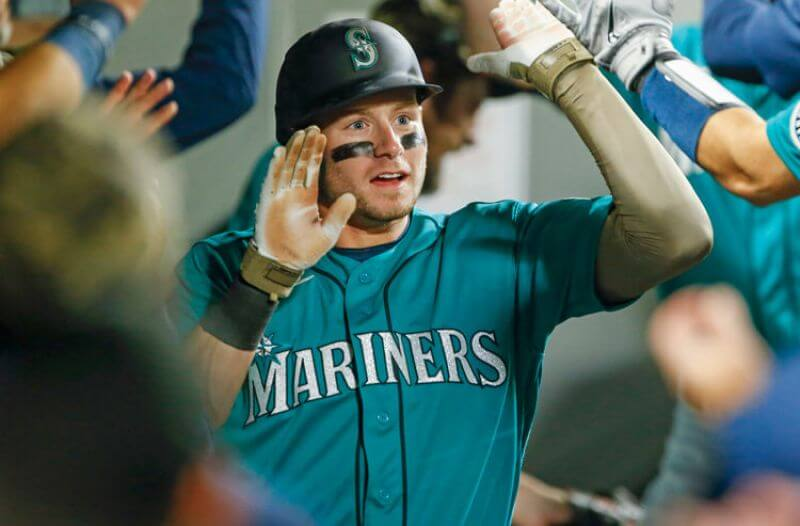 How To Bet - Today's MLB Prop Bets, Picks and Predictions: Breakout Bat