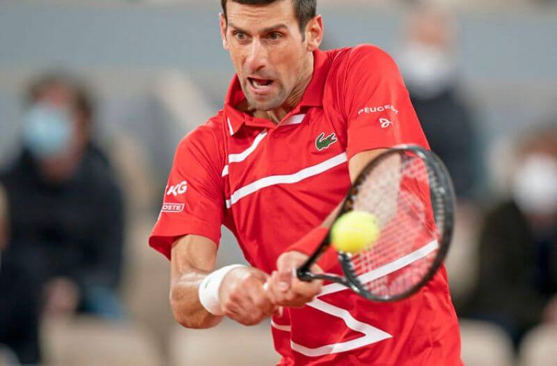 Australian Open Preview and Picks: Djokovic Favored