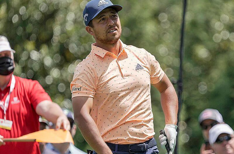 How To Bet - PGA Championship 2021 Picks and Predictions: Value Lies Beyond the Favorites