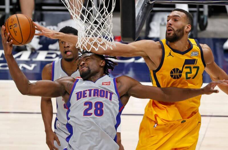 Sports betting advice nba news beat the odds matched betting review