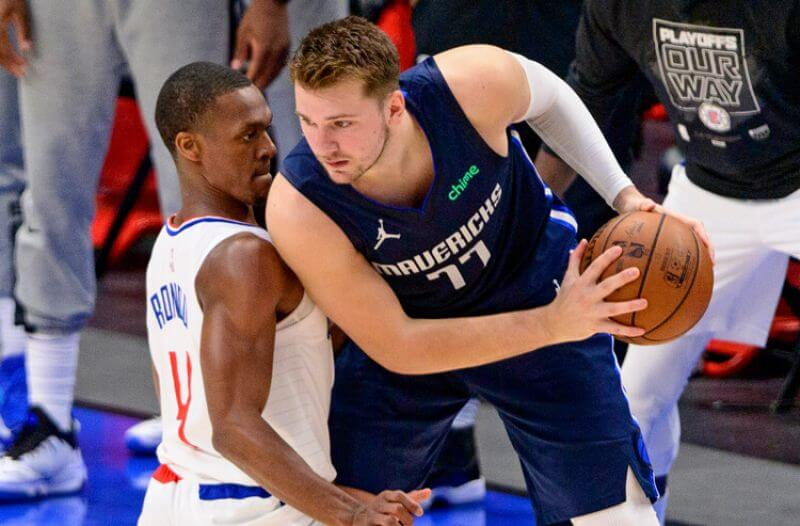 How To Bet - Clippers vs Mavericks Game 6 Picks and Predictions: Cool Hand Luka