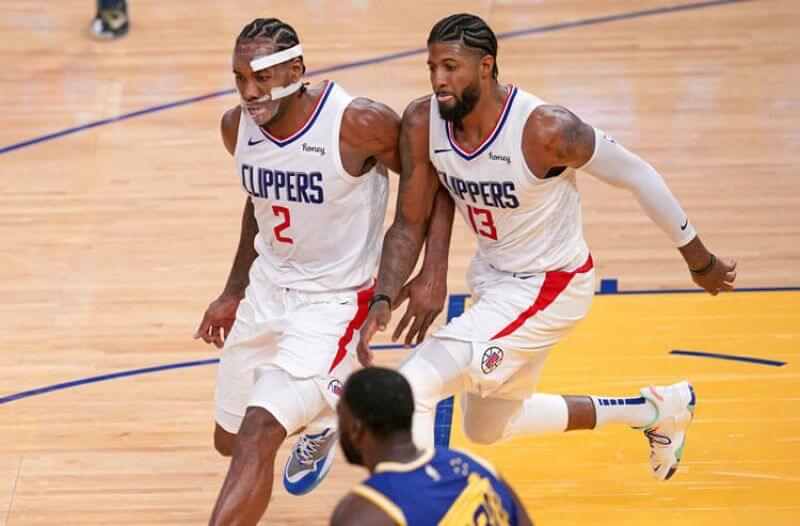 Clippers vs Bucks Picks: Matinee In Milwaukee