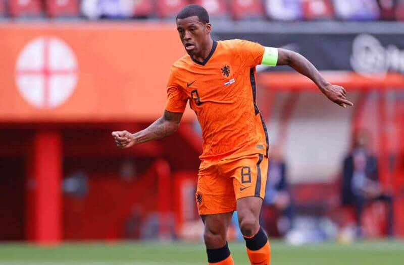 Netherlands vs Ukraine Euro 2020 Tips and Predictions: Allow Me To Reintroduce Myself