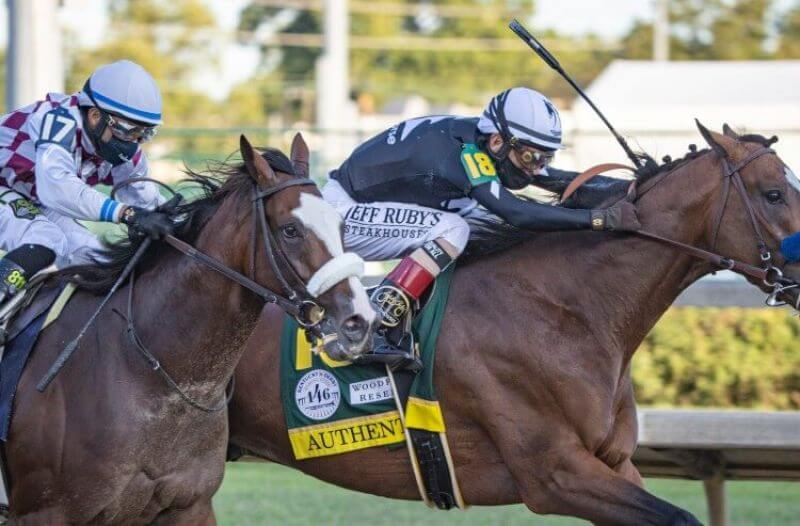 How To Bet - Make Smarter Kentucky Derby Wagers