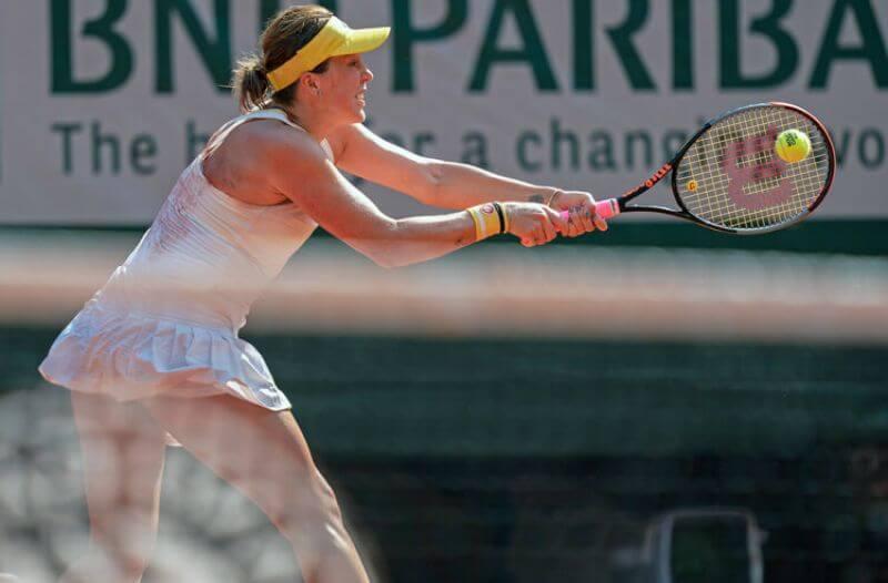Krejčíková vs Pavlyuchenkova Picks for French Open Women's Final