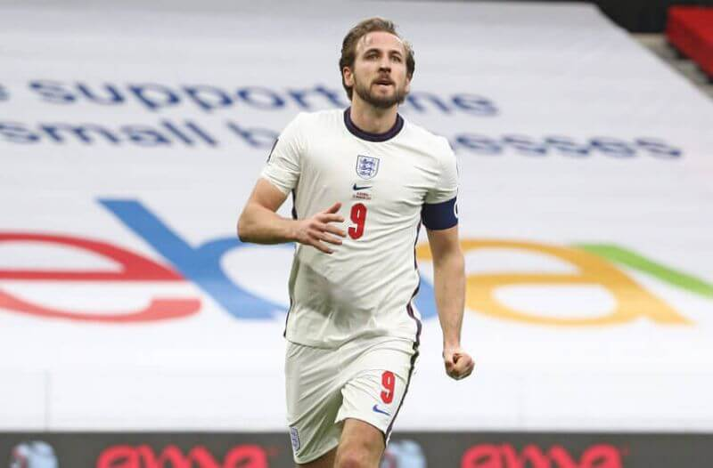 England vs Croatia Euro 2020 Tips and Predictions: Pride of the Lions