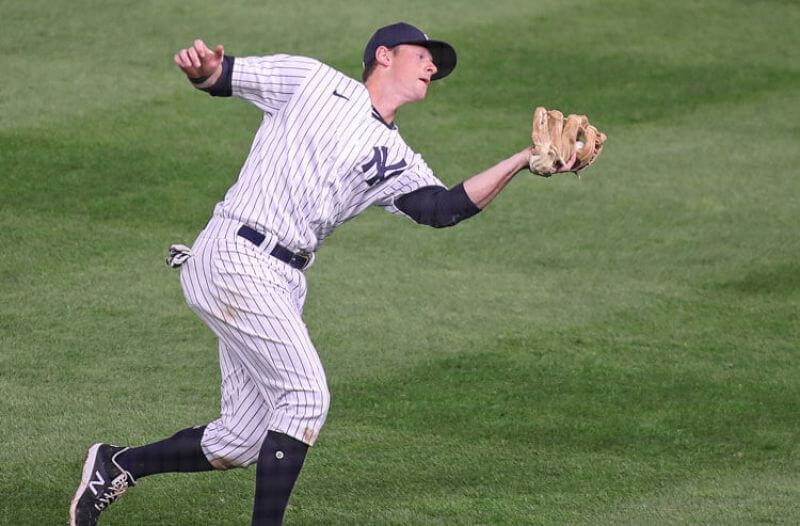 Yankees vs Rays Picks: Tropicana Vacation