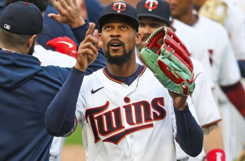 How To Bet - Red Sox vs Twins Picks: Which Bats to Back?