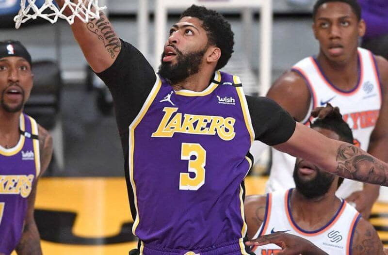 How To Bet - Lakers vs Pacers Picks and Predictions: No Sweat Off My Brow