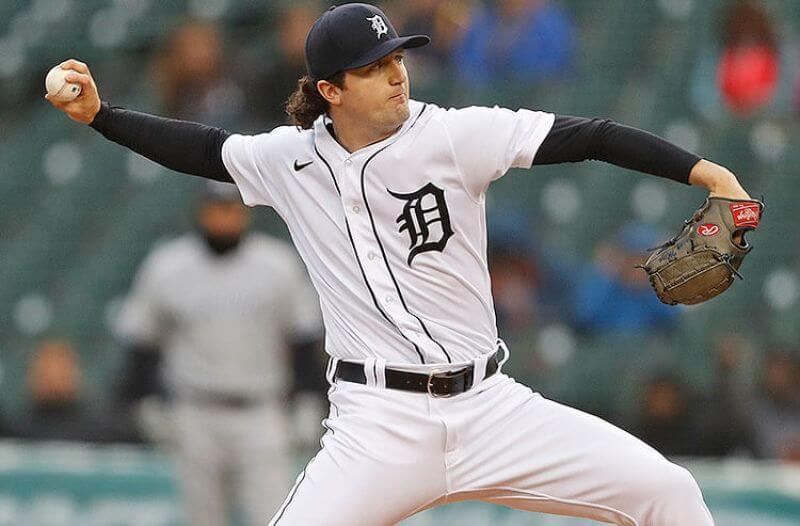 How To Bet - Today's MLB Prop Bets, Picks and Predictions: Mize on the Rise