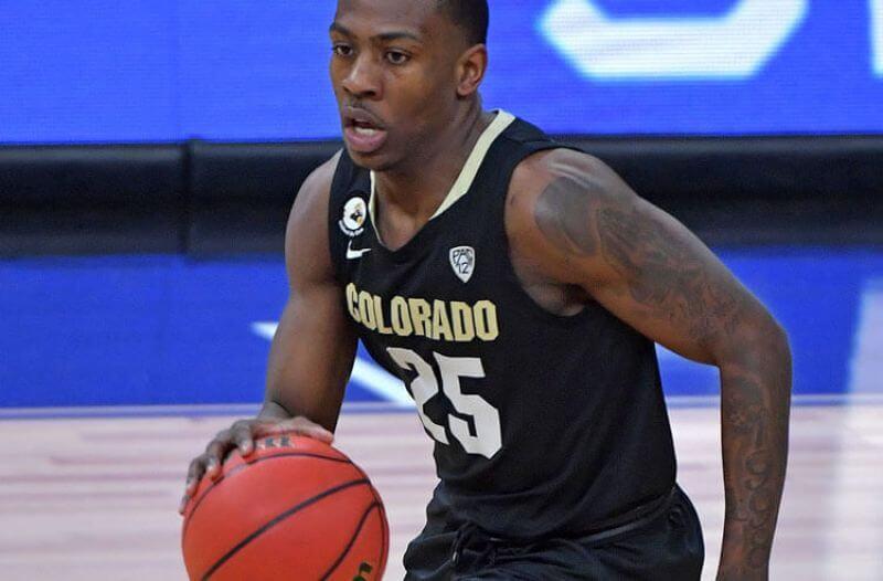 Georgetown vs Colorado East Region Picks: Midnight for Cinderella?