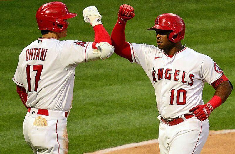 Tigers vs Angels Picks and Predictions: Enjoy the Sho