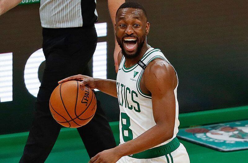How To Bet - Raptors vs Celtics Picks: Juicy Matchup for C's