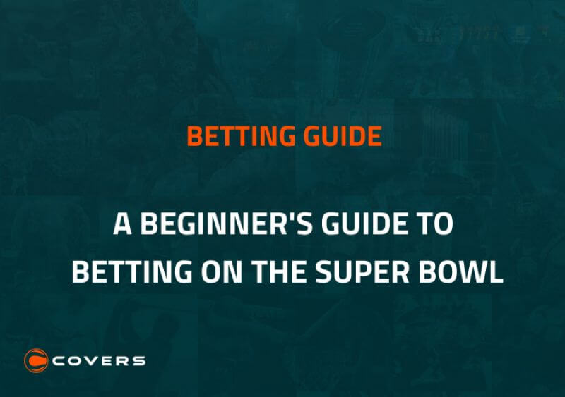 Super Bowl Betting Guide: How to Bet on Chiefs vs Buccaneers