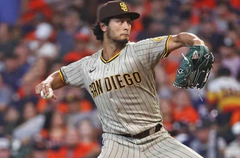 Cubs vs Padres Picks and Predictions: Darvish Keeps Dealing