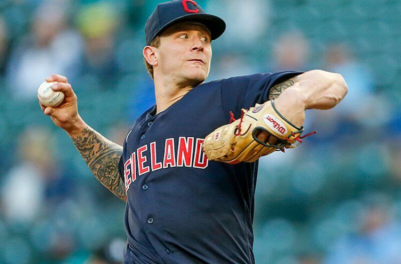 Indians vs Angels Picks and Predictions: Cleveland's Pitching The Edge Today