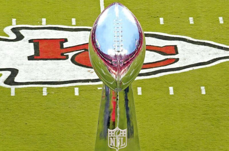 How To Bet - Super Bowl Prop Bets: Popular Props, Sharp Bets, & More
