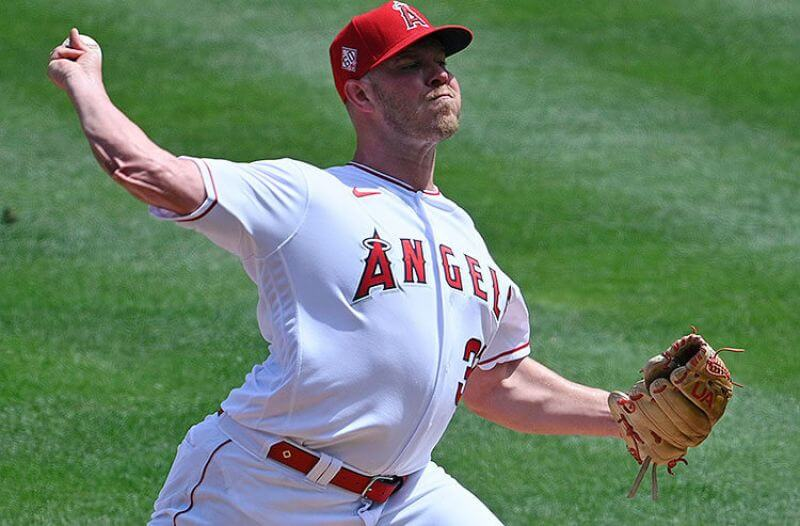 How To Bet - Today's MLB Prop Bet Picks: Dylan Bundy Is for Real