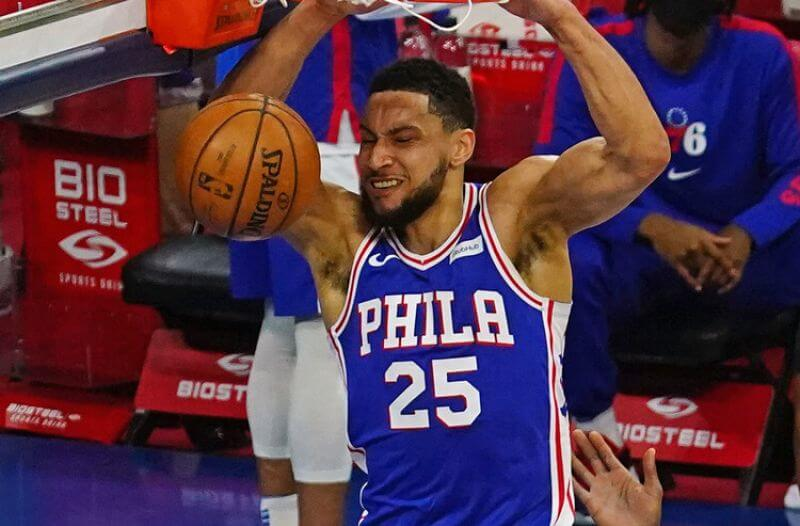 76ers vs Pacers Picks: Philly Can Impede Without Embiid