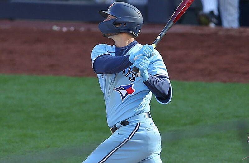 How To Bet - Yankees vs Blue Jays Picks: Bet On the Under, Despite Struggling SPs