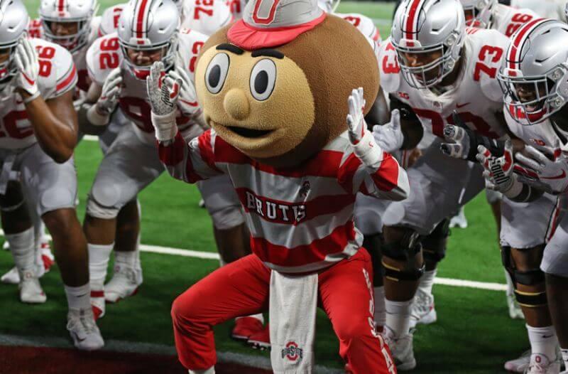 More Tweaks Made To Ohio Sports-Betting Bill Ahead Of June 30 Deadline