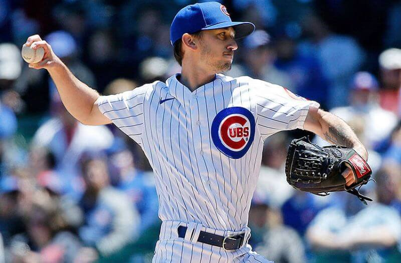 Cardinals vs Cubs Picks and Predictions: How Sweep It Is