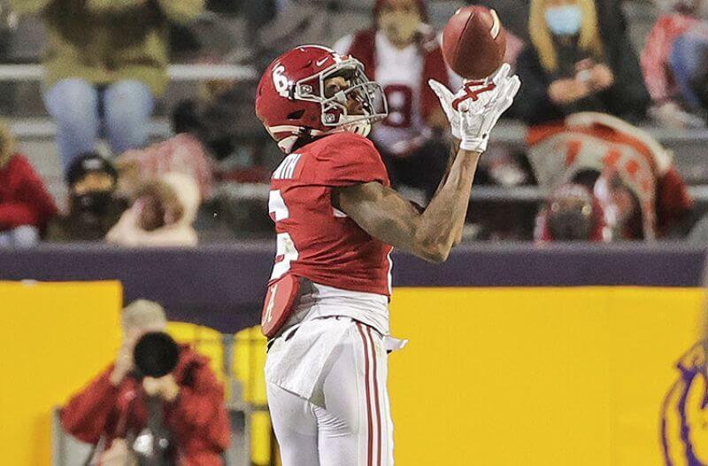 SEC Championship: Alabama vs Florida Picks