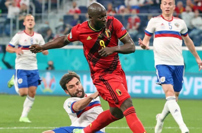Denmark vs Belgium Euro 2020 Tips and Predictions: Romelu Empire