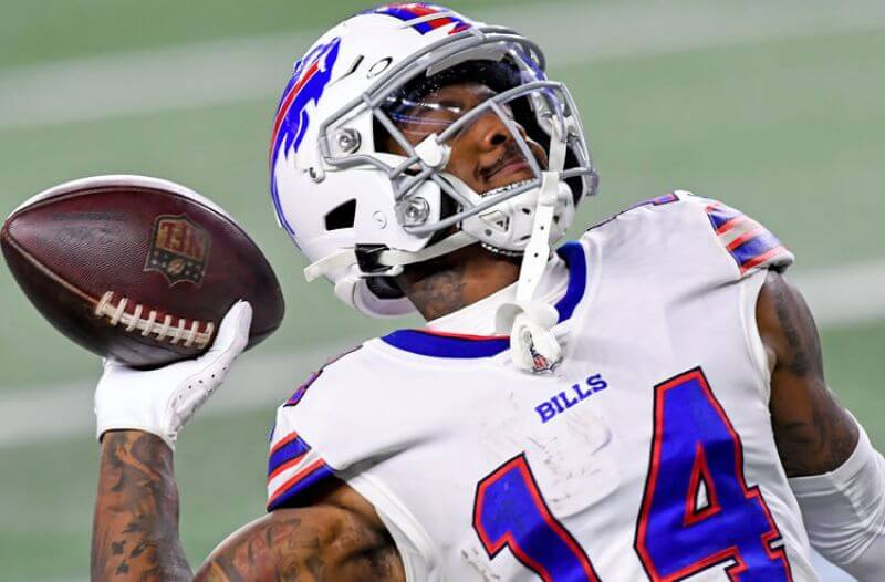 NFL Divisional Round Betting Tips: Bet Now or Bet Later