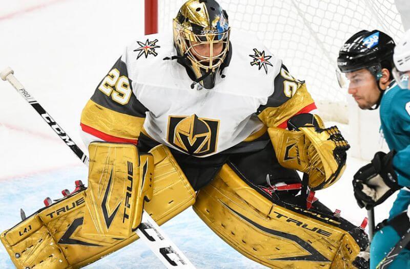 NHL Picks February 16: Chance of Fleurys