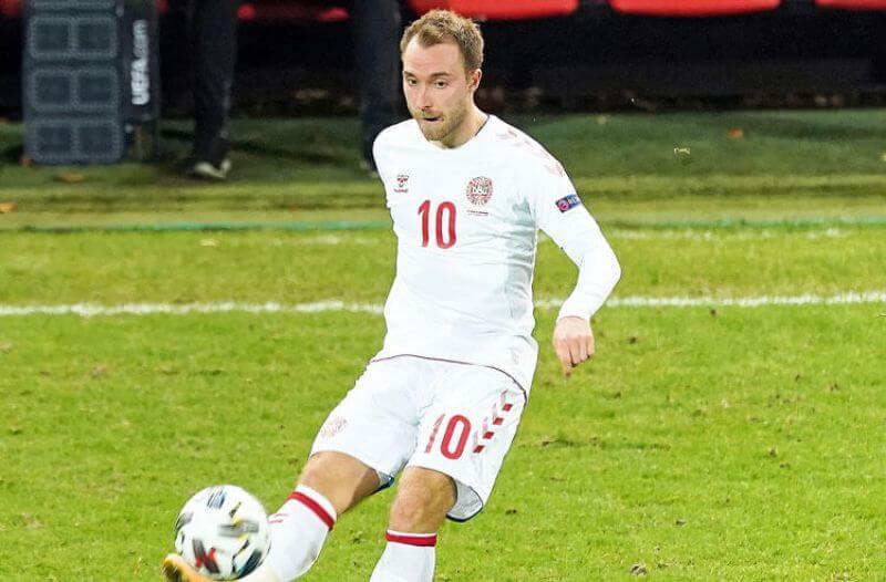 Denmark vs Finland Euro 2020 Tips and Predictions: Great Danes