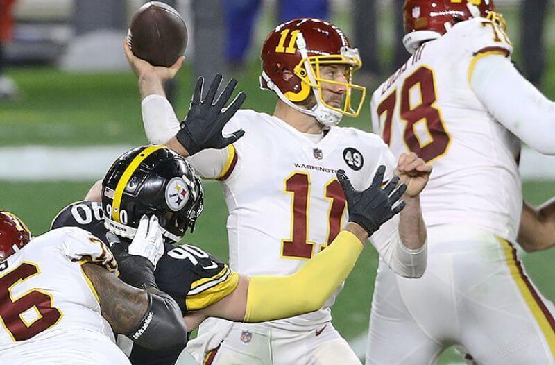 Washington vs 49ers Week 14 Picks and Predictions