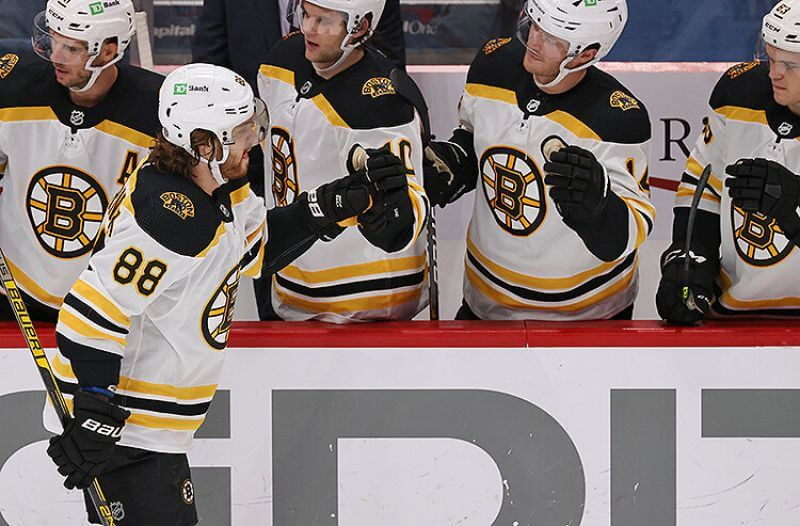 How To Bet - Stanley Cup Odds: Avalanche favored, Bruins on move