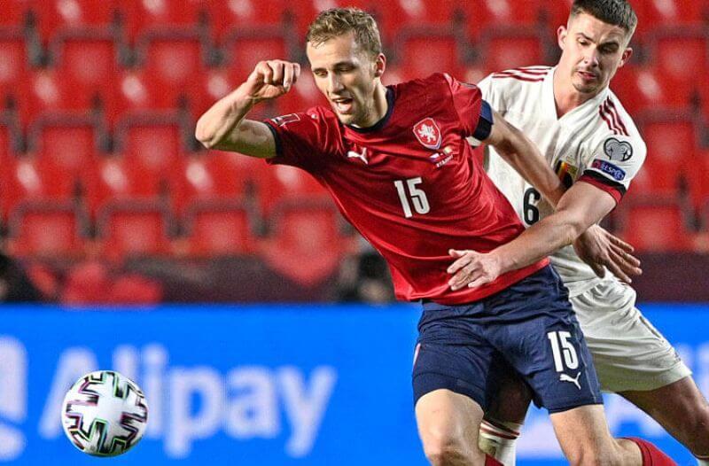 How To Bet - Scotland vs Czech Republic Euro 2020 Tips and Predictions: Scotland Returns to the Spotlight