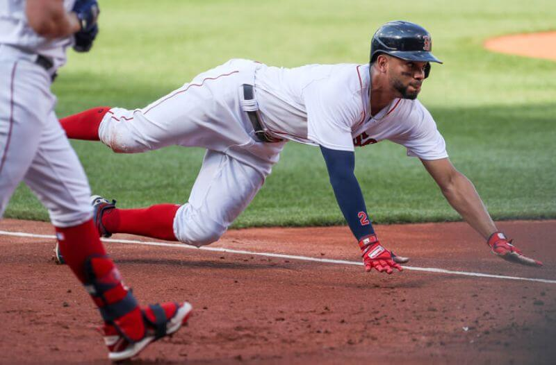 Blue Jays vs Red Sox Picks and Predictions: Fenway Fireworks