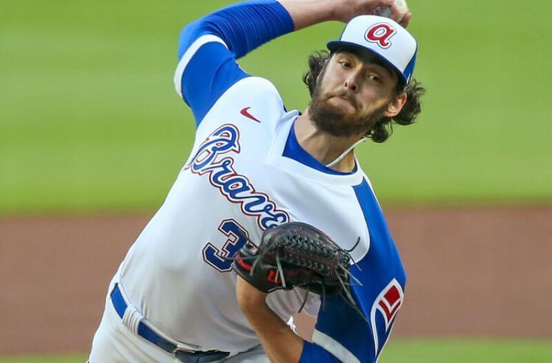Braves vs Yankees Picks: Quick Yank for Kluber?