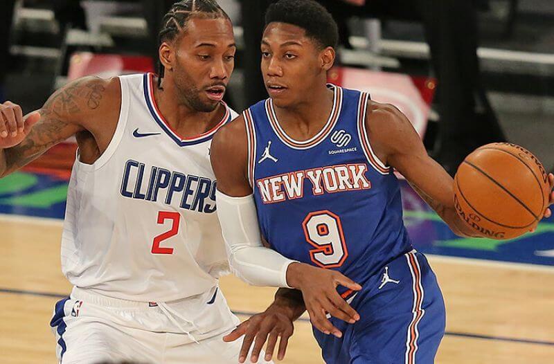 Knicks vs bulls betting pick services tvg horse betting results
