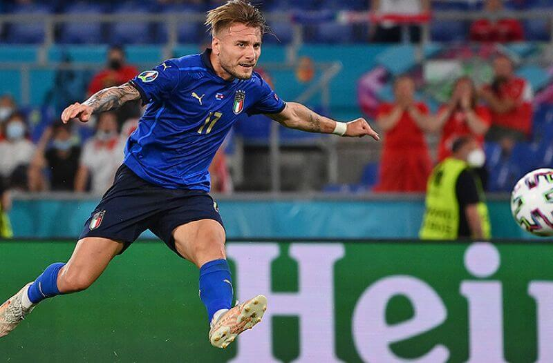 Italy vs Wales Euro 2020 Tips and Predictions: Azzurri Too Talented For Wales